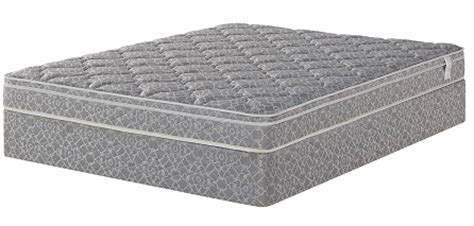 five star mattress pro comfort collection five star pro comfort soundview euro top collection