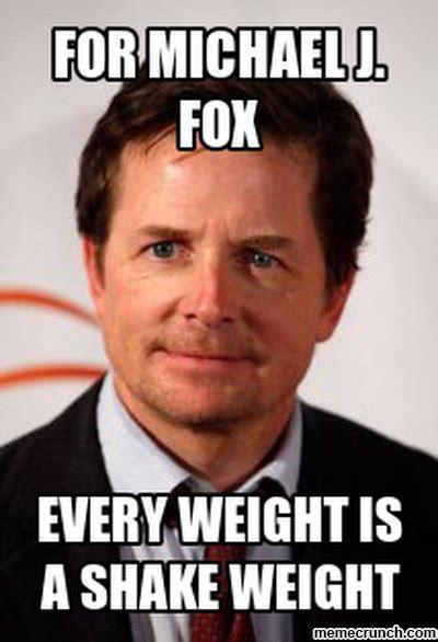 michael j fox memes for michael j fox