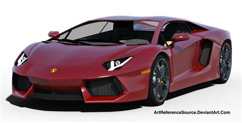 sports car png sports cars png imgkid com the image kid has it
