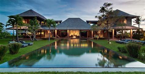 villa home mahatma house asia villa rental