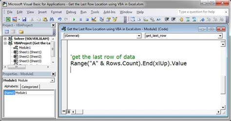How To Delete From True Search Excel Vba Get Row Column From Range Excel Return A Range