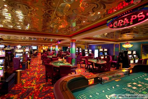 best casinos in the world top 8 largest resorts in the world