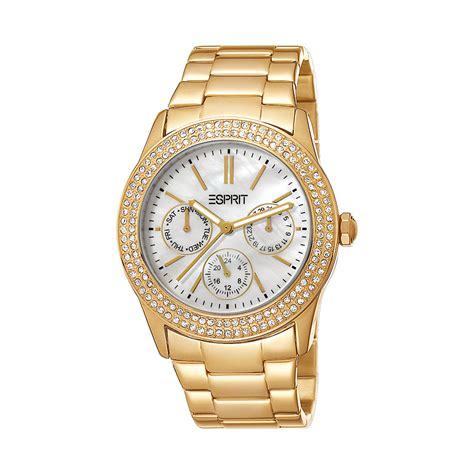 Damen Uhren by Esprit Damenuhr Es103822012 Jetzt Bei De Bestellen