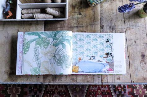 como decorar un salon de selva tienda online telas papel un papel pintado perfecto