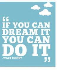 Buku Wujudkan Impian Anda ujilah impian anda resensi buku kepemimpinan