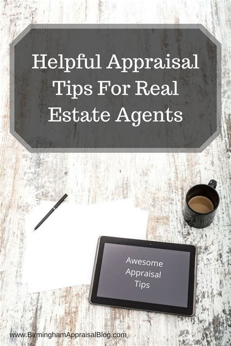 house appraisal tips 28 images 1000 images about