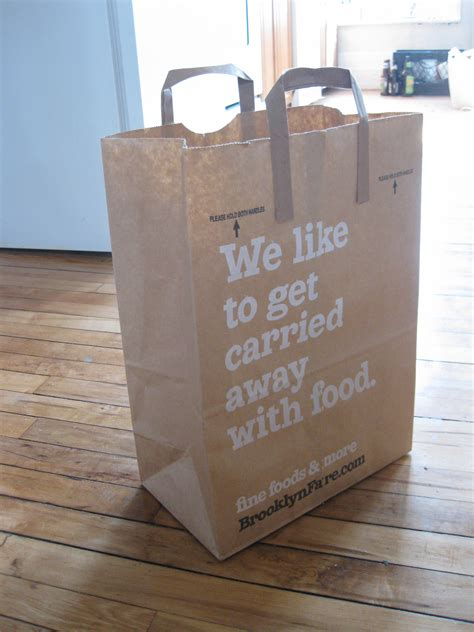 How To Make A Big Paper Bag - best big paper bags photos 2017 blue maize