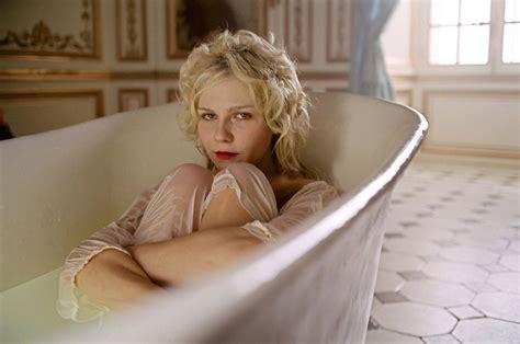 Old Bathtubs With Legs Marie Antoinette Marie Antoinette Photo 27292489 Fanpop