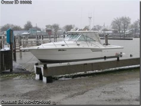used tiara boats for sale by owner 1999 tiara 3400 by owner boat sales