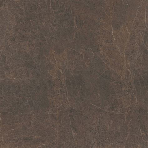 chocolate brown floor l dark chocolate brown laminate flooring wilsonart flooring