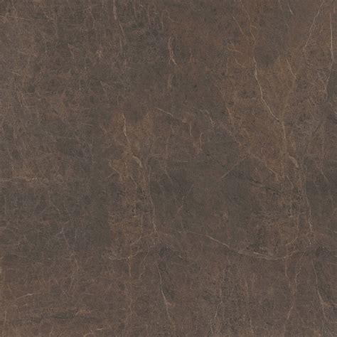 4958 chocolate brown granite 5x12 sheet laminate antique