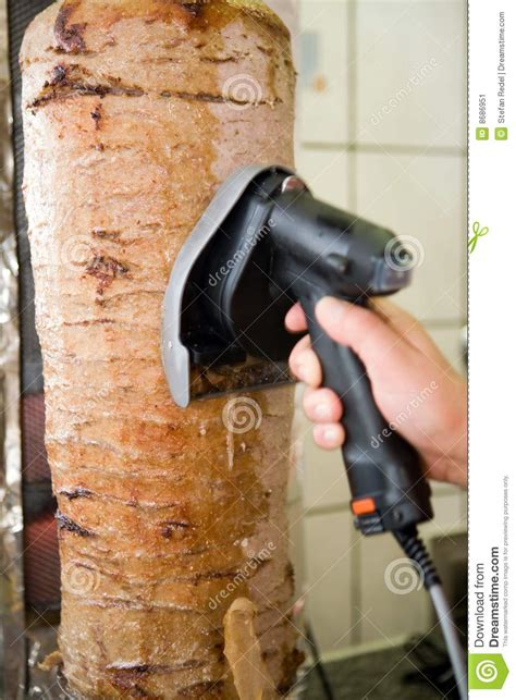 debarking a debarking birch log stock image image 8686951