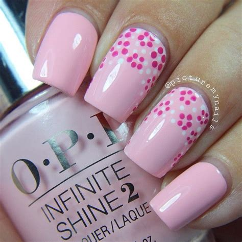 Opi Infinite Shine Alpine Snow 190 best images about opi infinite shine nail on indigo shiny nails and