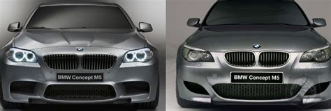 manual repair autos 2006 bmw m5 free book repair manuals service manual free service manuals online 2006 bmw m5 interior lighting service manual