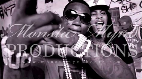 808 Mafia Instrumental by Gucci Mane 808 Mafia Type Beat 2013 Rap Beats