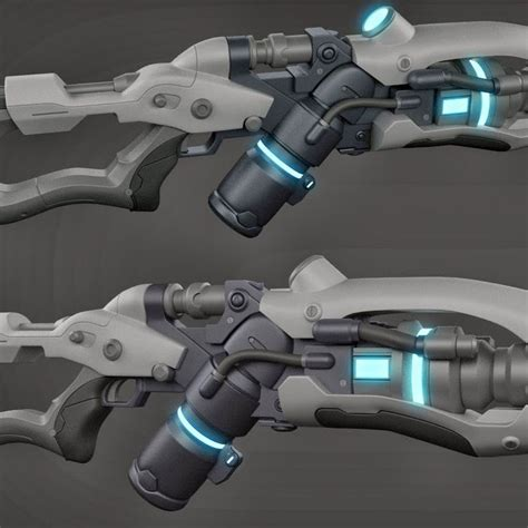 tutorial zbrush 3ds max i offer tutorials for various 3d programs like 3ds max
