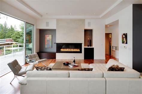 idee soggiorni moderni soggiorno moderno 100 idee per il salotto perfetto