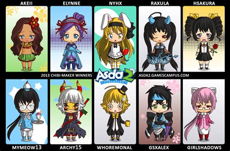 Anime Maker by Anime Chibi Maker Related Keywords Anime Chibi