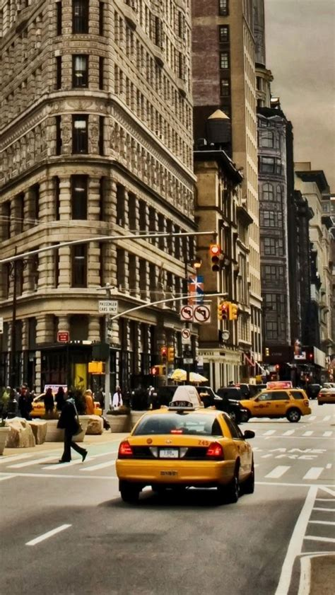 Iphone 5s Car Wallpapers Hd by Iphone 5s 5c 5 New York Wallpapers Hd Desktop