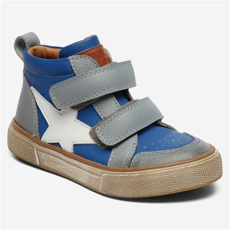 velcro shoes shoes with velcro bisgaard velcro shoes