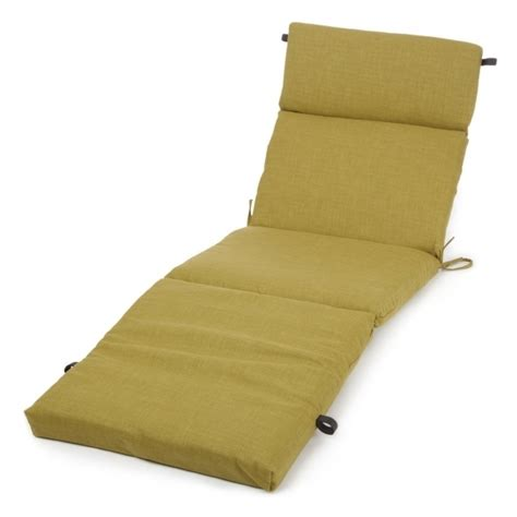 chaise lounge cushions cheap cheap chaise lounge cushions chaise design