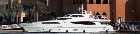 boat registration qatar boat insurance qatar insurance company