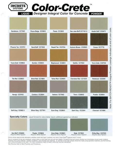 behr concrete stain colors behr semi transparent concrete stain