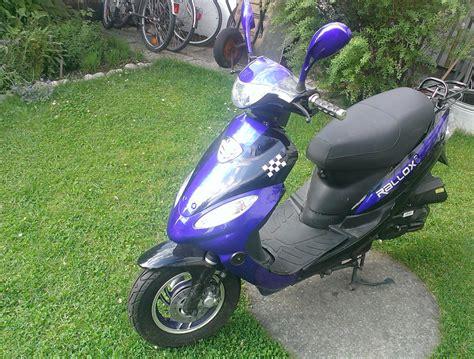 50ccm Motorrad Welcher Führerschein welcher motorroller ist der richtige roller f 252 r mich