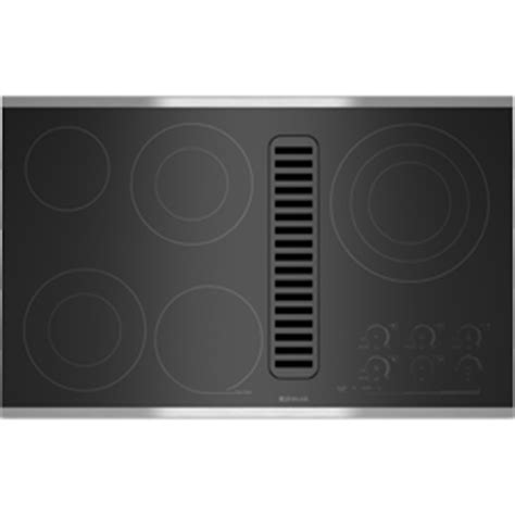 High End Electric Cooktop luxury cooktops high end designer gas electric cooktops