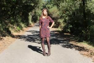 automne hiver 3 la robe de tous les jours by