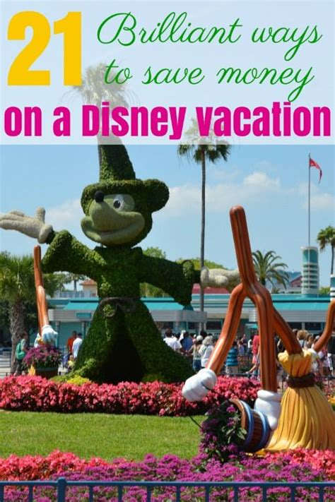save money on disney world 17 images about ways to save money at disney world on pinterest walt disney world disney