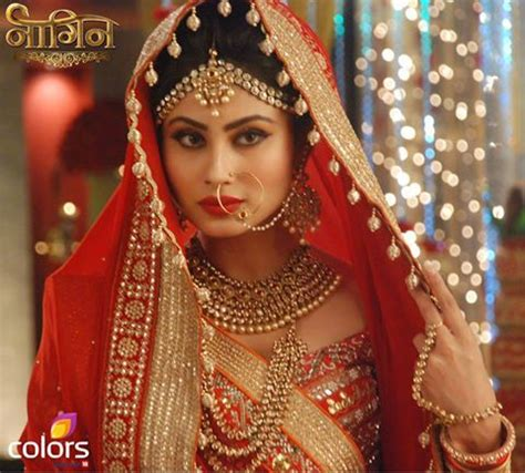 hindi serial nagin 1000 images about pretty indian tv stars on pinterest