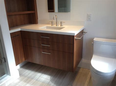 ensuite bathroom sinks master ensuite renovation functionality vanity