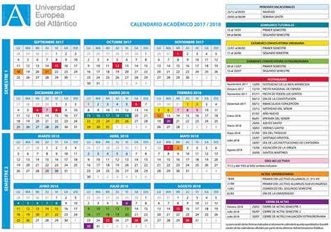 calendario universitario 2014 calendario academico upr
