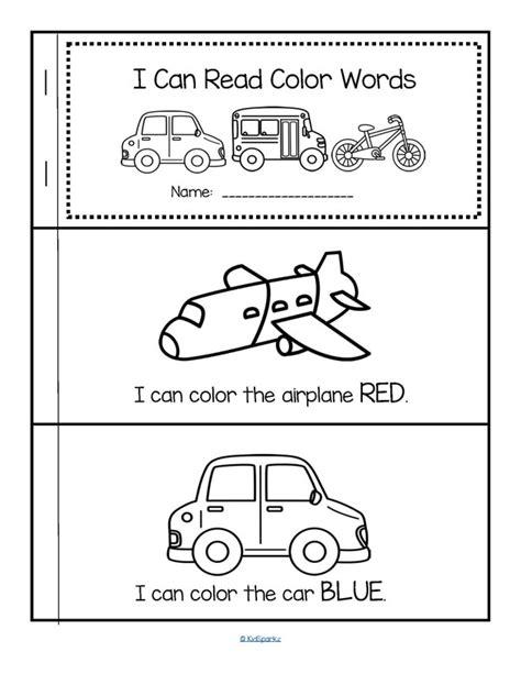 printable transportation worksheet kindergarten transportation theme activities and printables for