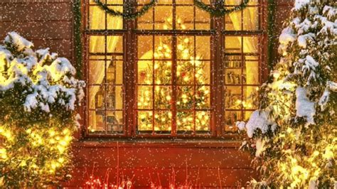 merry christmas  animated pics images wishes quotes cards pictures holidays