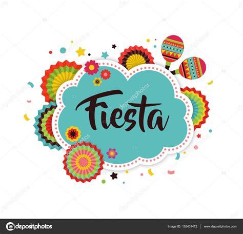 festa clipart fundo de mexicana vetores de stock 169 marish