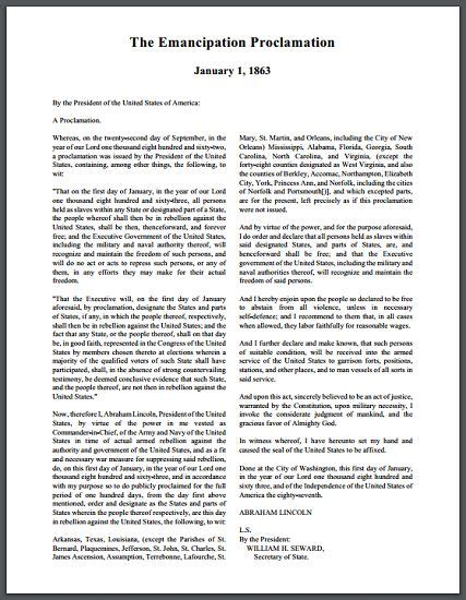 early life of abraham lincoln pdf 1000 ideas about abraham lincoln education on pinterest