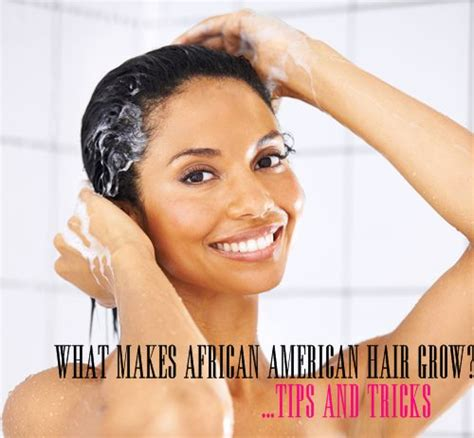 african american toddler hair growth tips what makes african american hair grow hair pinterest