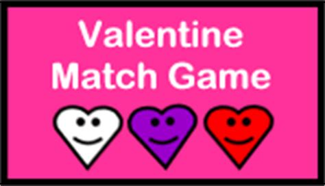 valentines day games primarygames play free kids valentine s day primarygames play free online games