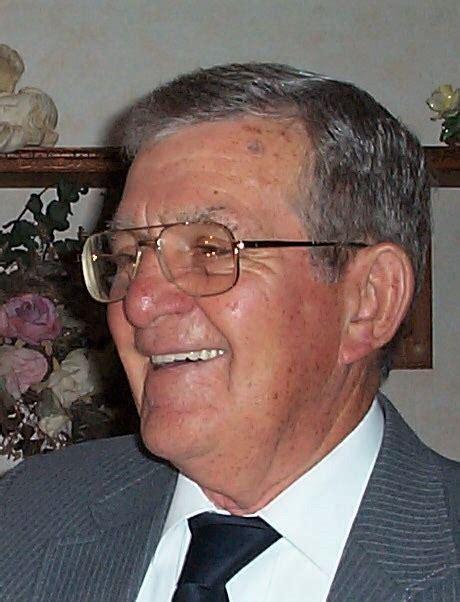 obituary for mr howard bryan duncan loomis funeral home