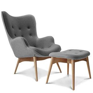sillones individuales reclinables las 25 mejores ideas sobre sillones individuales en