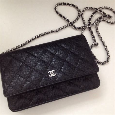 Price Chanel Bag Original chanel sling bag dayony bag