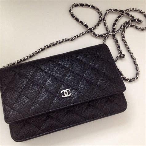 Chanel Sling Bag   Dayony Bag