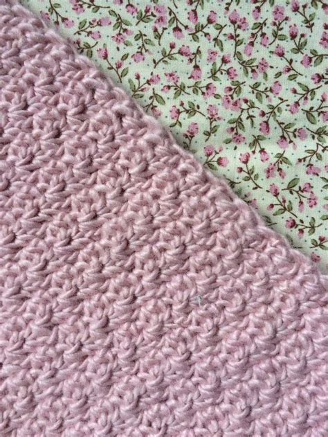 seed stitch infinity scarf chrissie crafts seed stitch infinity scarf pattern