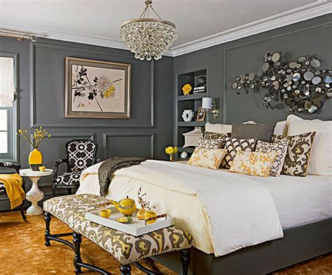 dramatic colors dramatic color scheme love the deep gray walls ikea