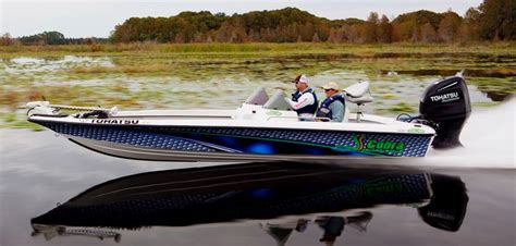 bass boats for sale on facebook cobra bass boats posts facebook