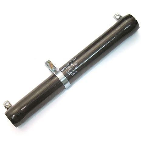Kapasitor Jacaranda electronic adjustable resistor 28 images adjustable