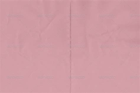 Folded Paper Texture - 9 folded paper textures free sle exle format