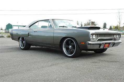 the plymouth 1970 plymouth satellite information and photos momentcar